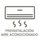 PREINSTALACION-AIRE-ACONDICIONADO-150x150